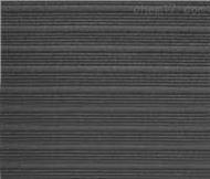 12mm黑色防滑絕緣墊