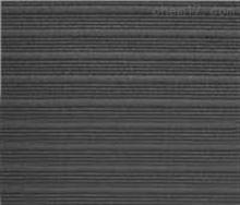 15KV绝缘胶垫 电力绝缘胶垫 绝缘胶垫 配电房绝缘胶板