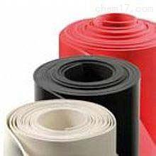 10mm绝缘胶垫 电力绝缘胶垫 绝缘垫 高压绝缘垫地毯