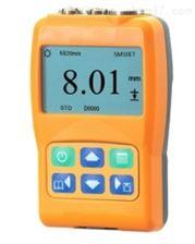 型号:ZRX-29102穿透涂层数字超声测厚仪