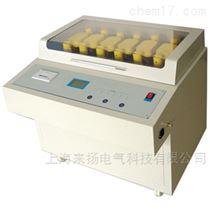 LYZJ-6六杯绝缘油介电强度试验仪