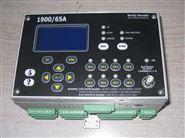美国原装本特利bently200157加速计价格