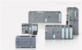 西门子plc300模块