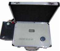 土壤养分测定仪SL系列