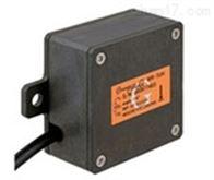 THD2000Z系列日本绿测器MIDORI传感器
