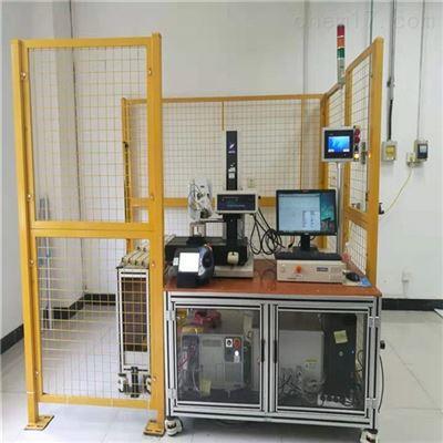 S1400-A表面粗糙度仪自动进样测试仪生产厂家