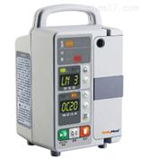 ZNB-XD 输液泵