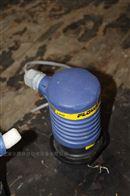 LU20-5001-IS美国氟莱Flowline超声波液位计LU20系列