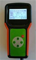 温湿露光记录仪SZBQ-3