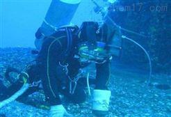 潜水服务阿拉尔潜水服务公司-水下服务