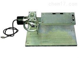 型号;ZRX-28725(静态、动态)便携式制动性能测试仪检定装置