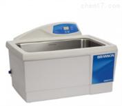 美国必能信8800超声波清洗机