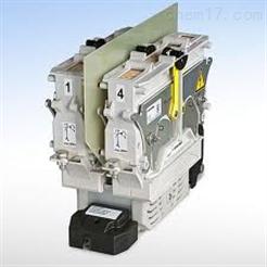 C193A/24EV-U1Schaltbau接触器