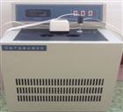 HF-154柴油和民用取暖冷滤点测定仪