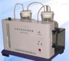 DLYS-1006馏分燃料油冷滤点测定仪