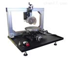 SYJ-800 CNC劃片切割機
