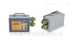 SZ-ZC-QF便携粉尘采样器