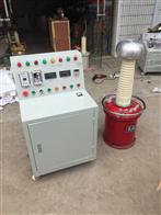 50KV高压试验变压器四级承试电力厂家