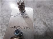 原装本特利bently1900振动监测控制器货期