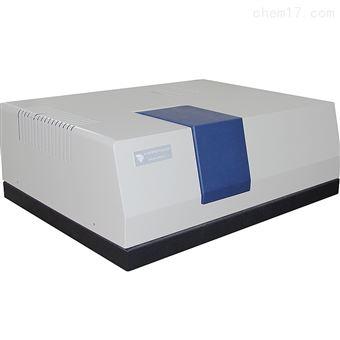 紫外可见近红外分光光度计(UV-VIS-NIR)