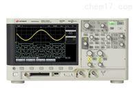 DSOX2002A是德DSOX2002A示波器