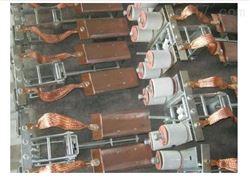 HG-Ⅰ-600A刚体集电器