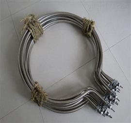 T508电除尘用电热管灰斗电加热管