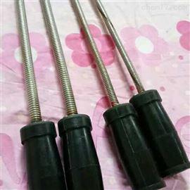 电加热器SRY2-380/2定制厂家