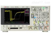 MSOX2004A是德MSOX2004A混合信号示波器
