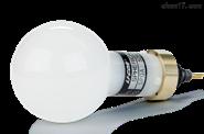 LI-193球状水下光合有效辐射传感器