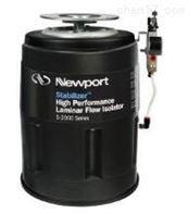 S-2000A 高性能气动隔振器
