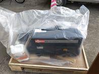 食品厂RA0203D普旭真空泵