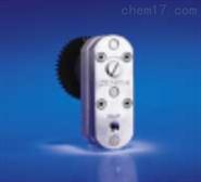 Zenith Pumps计量泵