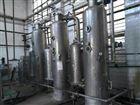 二手降膜蒸发器回收市场