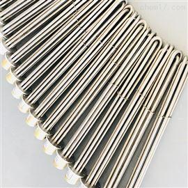 管式加热器;JGY2-220/3生产厂家