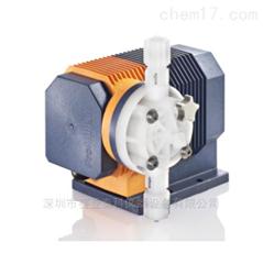 1德国普罗名特alpha 电机驱动计量泵
