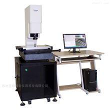 250影像仪手动探针型影像测量仪