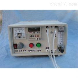 型号:ZRX-28530氢化物发生器