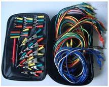电压线DCC系列电力测试导线