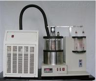 HSY-2430石油产品冰点试验器