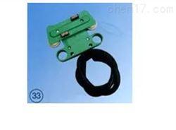 JD4-16/25 K字型四极滑触线集电器