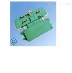 JD10-10/20 十级管滑触线集电器