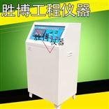养护室温湿度控制仪