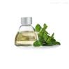 植物提取桉叶油8000-48-4