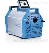 MD 12C VARIO select防腐蝕化學隔膜泵
