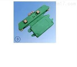 JD3-35/120 25²大三极滑触线集电器