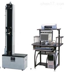 离合器面片抗弯强度试验机
