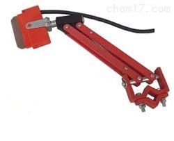 200A-320A轻型集电器