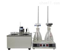 HSY-4297电力用油油泥析出测定仪