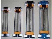 SFUH-600玻璃板液位計價格